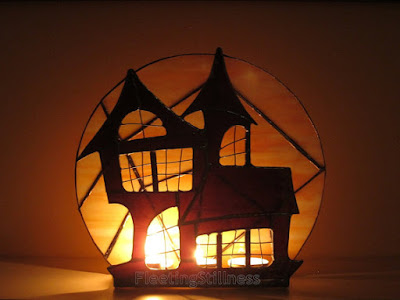 https://www.etsy.com/listing/158962242/halloween-stained-glass-candle-holder?ref=shop_home_active_23
