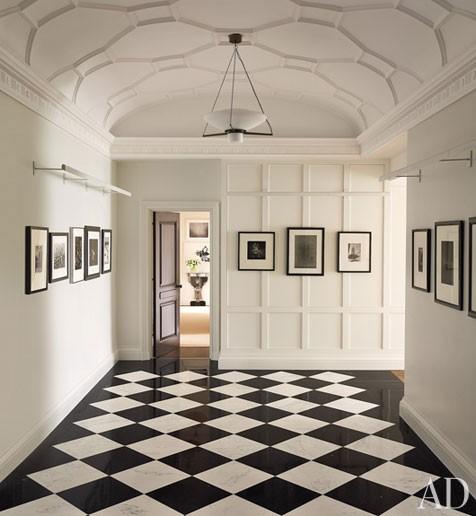golden girl of the west black and white. Black Bedroom Furniture Sets. Home Design Ideas
