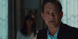 inferno-felicity jones-tom hanks