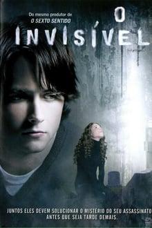 O Invisível (2007) Torrent – BluRay 720p Dublado / Dual Áudio 5.1 Download