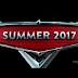 Filme: Confira o primeiro trailer de Carros 3!