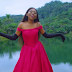 New Video : Maua Sama X Ben Pol – Amen | Download Mp4