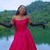 New Video : Maua Sama X Ben Pol – Amen   Download Mp4