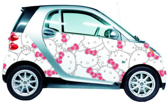 the bad wrap custom car wraps archives custom car wraps car wrap – Smart Car Wrap Template