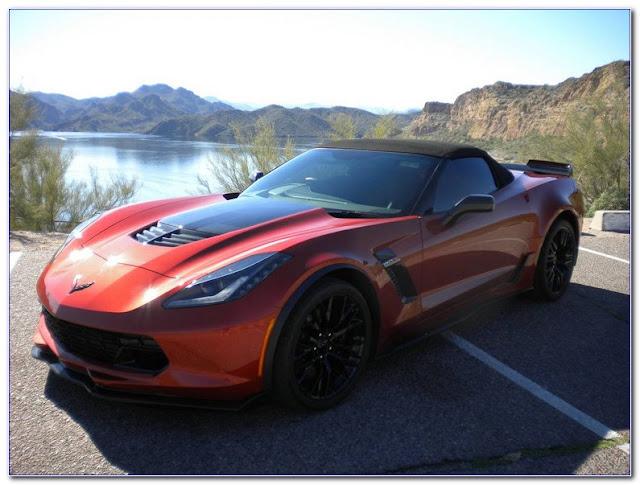 Best Auto WINDOW TINTING Thousand Oaks CA