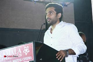 Attu Tamil Movie Audio Launch Stills  0023.jpg
