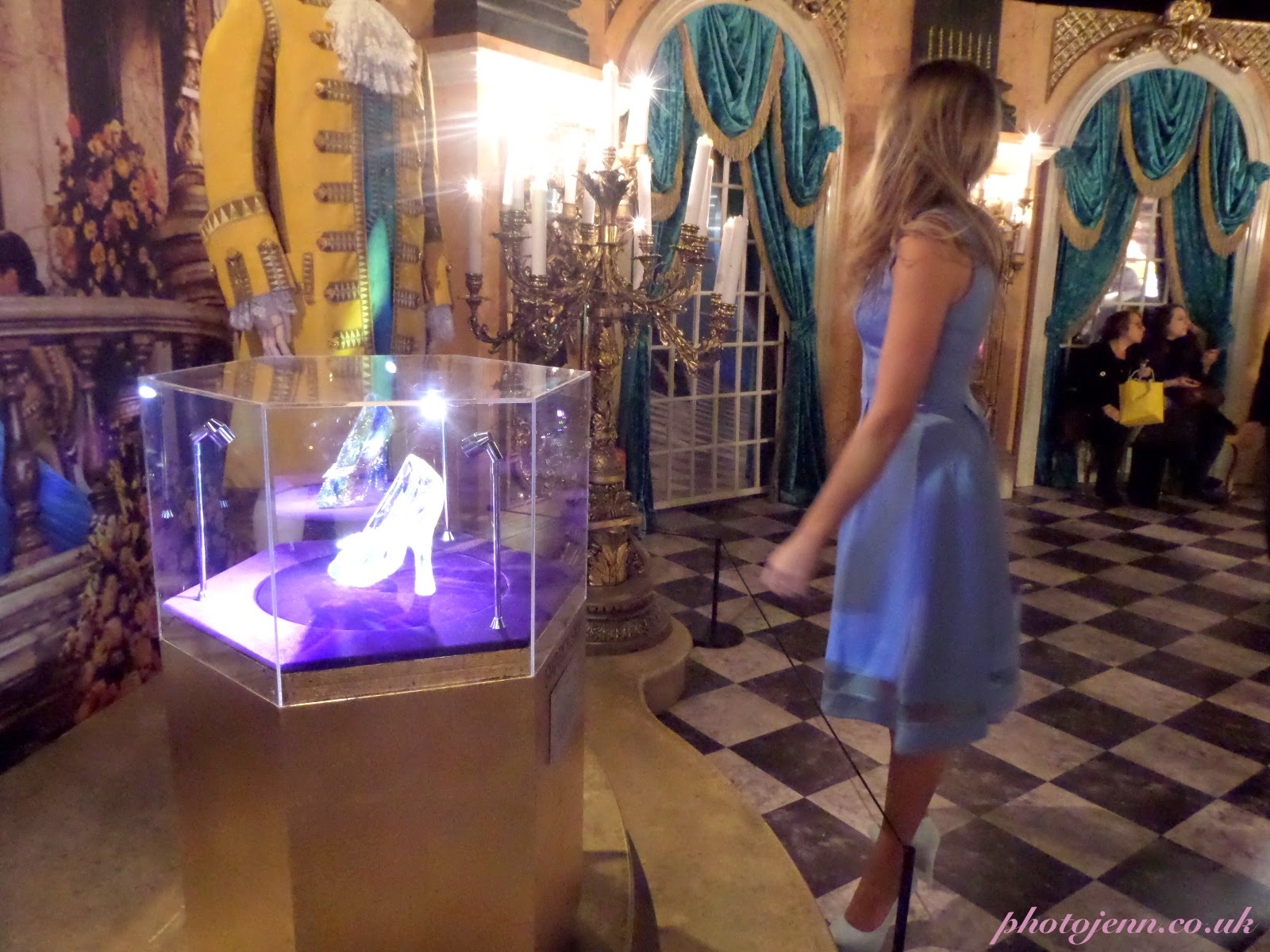 Cinderella-exhibition-2015