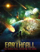 Earth Fall (2015)