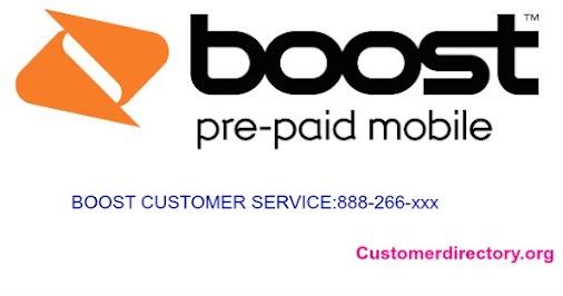 Customer directory - Google+ - boost customer service