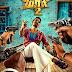 Maari 2 Movie First Look Posters