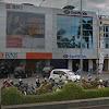 Bank BNI Weekend Banking PONTIANAK Hari Sabu Minggu Buka