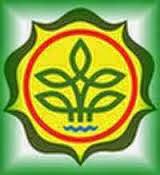 Pengumuman hasil tes TKD, TKB dan Kelulusan CPNS Kementerian Pertanian (DEPTAN) 2016, penerimaan cpns pertanian