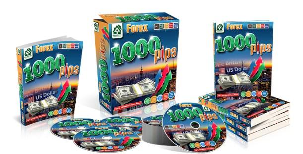 Forex 1000 pips robot free download форекс башня федерация