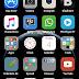 Cara Membuat OS MIUI Seperti iOS iPhone