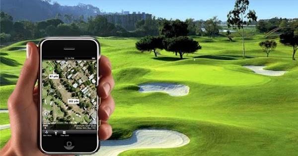 Установить Навигатор GPS без Интернета на Андроид YouTube