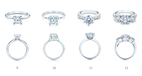 5ca835f9efb26 5 Tiffany Bezet Princess  6 Tiffany Bezet Pear  7 Tiffany Bezet Heart  8  Etoile.