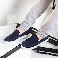 pantofi-casual-ieftini-barbati-11