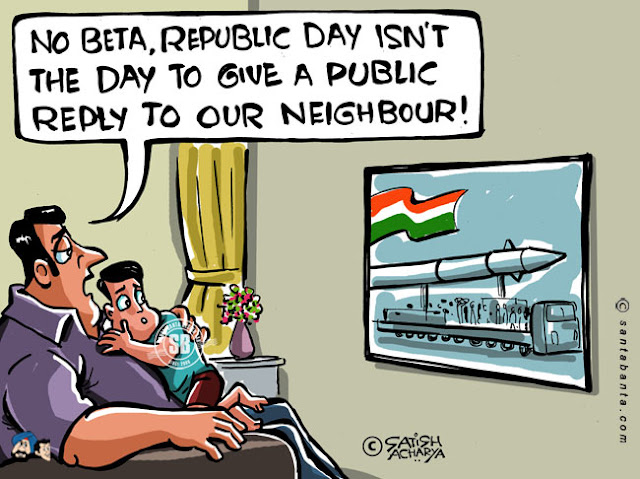 Happy-Republic-Day-Funny-Quotes-Jokes-Sms-Pics