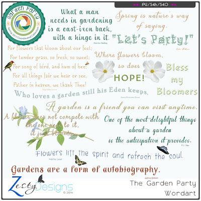 https://www.digitalscrapbookingstudio.com/digital-art/element-packs/the-garden-party-wordart-by-zesty-designs/
