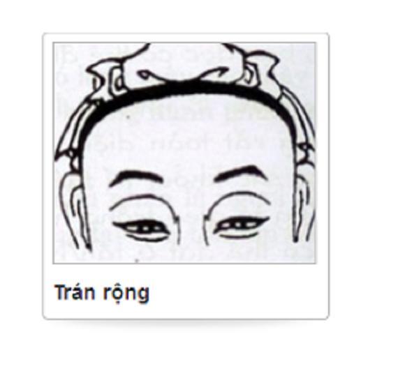 Tuong Tran
