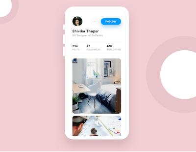 Kumpulan Bio Instagram Pribadi Keren + Lucu