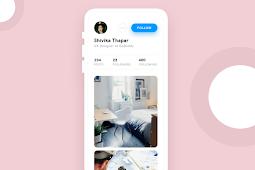 Kumpulan Bio Instagram Keren + Lucu Bahasa Indonesia & Inggris