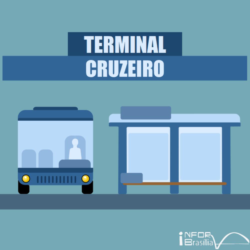 TerminalCRUZEIRO