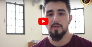 Orang Bule ini Mengajak untuk Tinggalkan Syiah, Ini 10 Alasannya... [Video]
