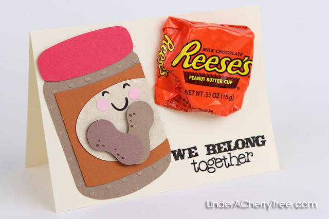 http://underacherrytree.blogspot.com/2011/02/valentine-treats-im-stuck-on-you.html