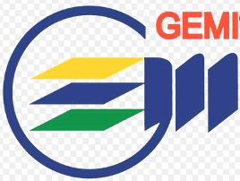 GEMI Recruitment 2017