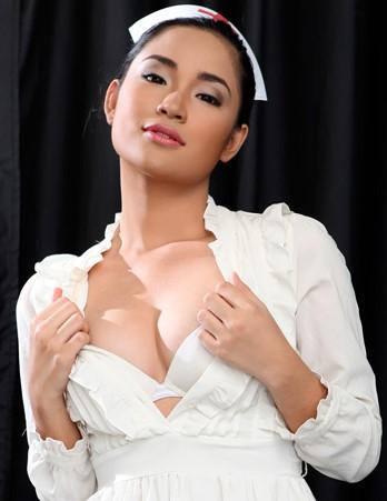 Cerita Seks Dokter Rudy Ngentot Memek Suster Azizah Saat Jaga Malam