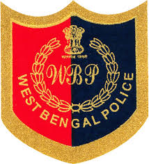 West Bengal Police Recruitment 2018