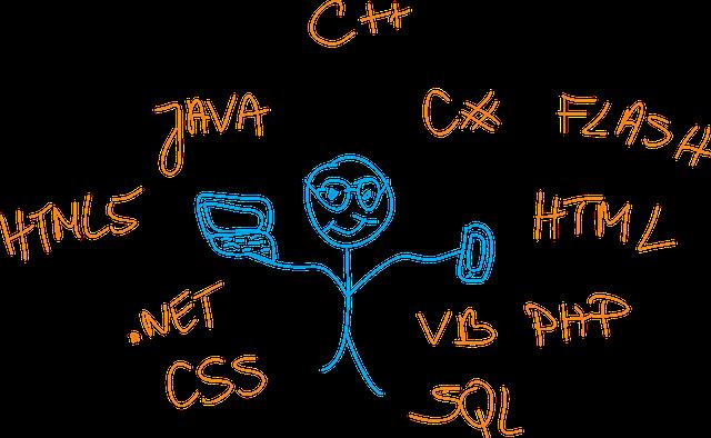 belajar_bahasa_pemrograman_dasar_dengan_cepat