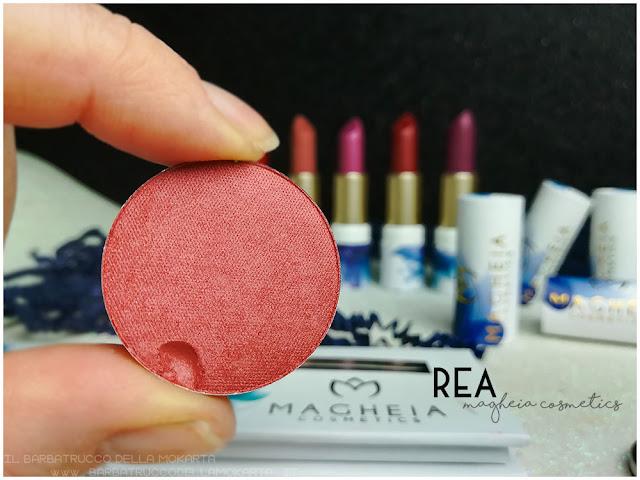 magheia-rea-eyeshadow