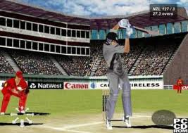 Download ea sports cricket 2015 cricket games hub.