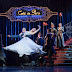 Dance Review: Matthew Bourne's Cinderella - King's Theatre, Glasgow ✭✭✭✭✭