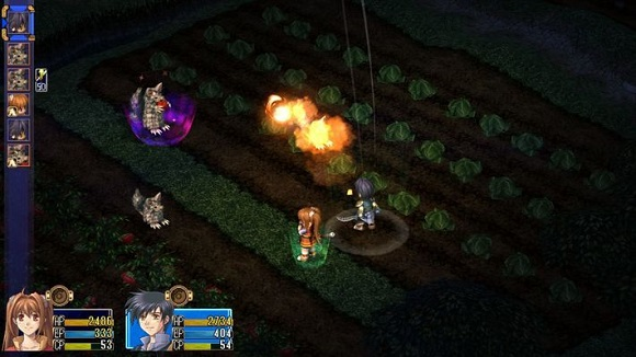 the-legend-of-heroes-trails-in-the-sky-pc-screenshot-3