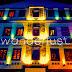 """Архимодные отели Азии: """"Wanderlust"""", Сингапур"""