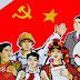 Cộng Sản Việt Nam đã mở đường chôn vùi chế độ thực dân trên thế giới
