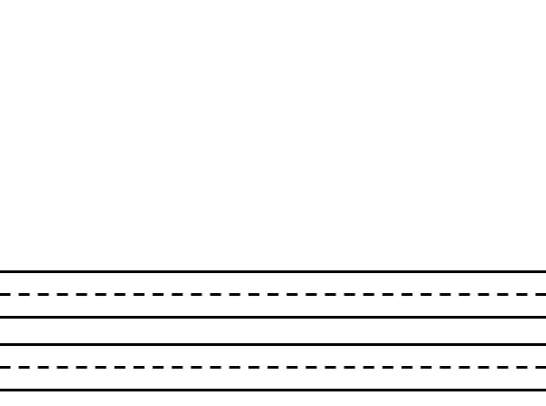 Number Names Worksheets writing paper for kindergarten free : Writing Paper First Grade - best photos of 2nd grade friendly ...