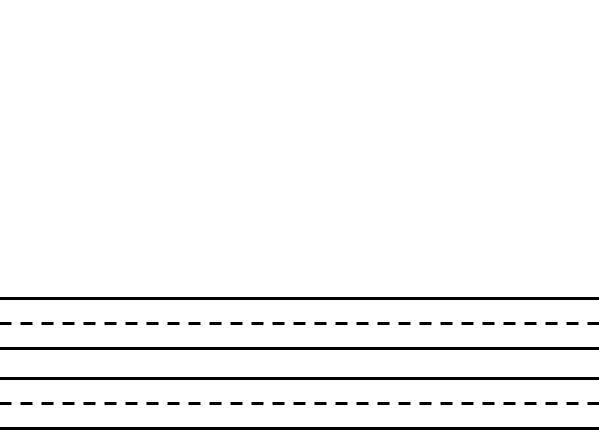 Number Names Worksheets » Free Writing Paper For Kindergarten - Free