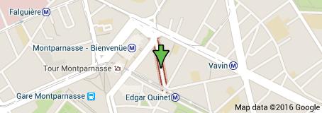 rue-creperies-montparnasse-odessa