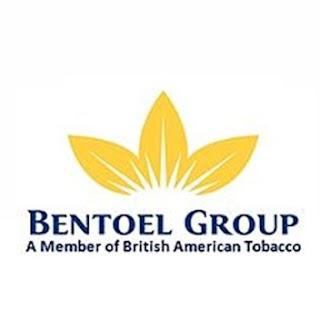 Lowongan Kerja Besar-besaran PT Bentoel Group 2018, Tersedia Banyak posisi