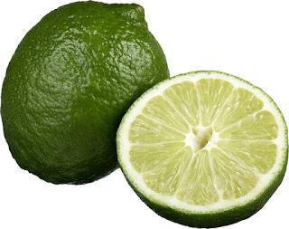 6 Manfaat dan khasiat kegunaan jeruk nipis untuk kesehatan