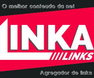 Linka Links - Agregador de links