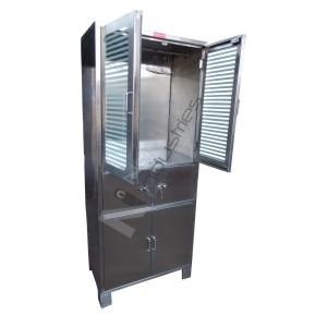 ss-apron-cabinet