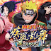 Naruto – Shinobi Collection Shippuranbu v3.3.0 Apk Mod [God Mode]