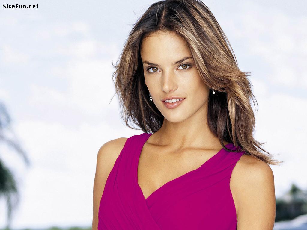 beautiful hollywood actress hd wallpapers - photo #35
