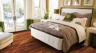 lantai kayu motif vinyl