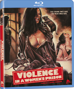https://severin-films.com/shop/violence-in-a-womens-prison-bluray/